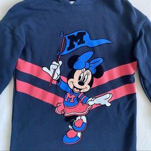 Zara Kids Disney Sweatshirt
